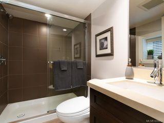 Photo 16:  in VICTORIA: Vi James Bay House for sale (Victoria)  : MLS®# 833070