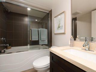 Photo 18:  in VICTORIA: Vi James Bay House for sale (Victoria)  : MLS®# 833070