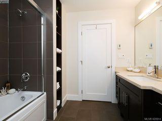 Photo 14:  in VICTORIA: Vi James Bay House for sale (Victoria)  : MLS®# 833070