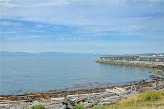Photo 3:  in VICTORIA: Vi James Bay House for sale (Victoria)  : MLS®# 833070