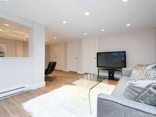 Photo 20:  in VICTORIA: Vi James Bay House for sale (Victoria)  : MLS®# 833070