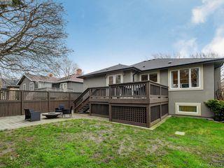 Photo 23:  in VICTORIA: Vi James Bay House for sale (Victoria)  : MLS®# 833070