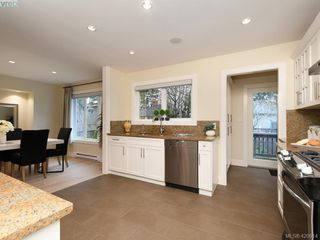 Photo 11:  in VICTORIA: Vi James Bay House for sale (Victoria)  : MLS®# 833070