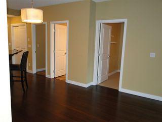Photo 5: 201 7907 109 Street in Edmonton: Zone 15 Condo for sale : MLS®# E4192511