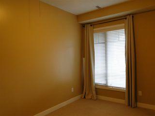 Photo 10: 201 7907 109 Street in Edmonton: Zone 15 Condo for sale : MLS®# E4192511
