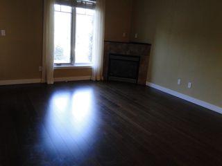 Photo 4: 201 7907 109 Street in Edmonton: Zone 15 Condo for sale : MLS®# E4192511