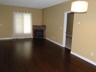 Photo 16: 201 7907 109 Street in Edmonton: Zone 15 Condo for sale : MLS®# E4192511