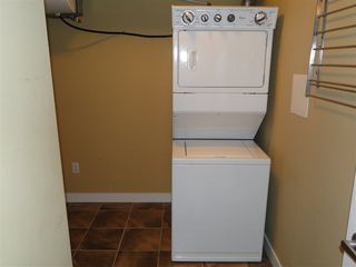 Photo 3: 201 7907 109 Street in Edmonton: Zone 15 Condo for sale : MLS®# E4192511