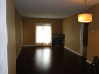 Photo 11: 201 7907 109 Street in Edmonton: Zone 15 Condo for sale : MLS®# E4192511