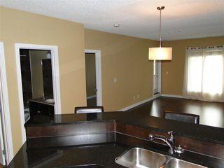 Photo 13: 201 7907 109 Street in Edmonton: Zone 15 Condo for sale : MLS®# E4192511