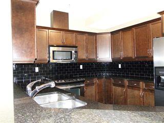 Photo 15: 201 7907 109 Street in Edmonton: Zone 15 Condo for sale : MLS®# E4192511