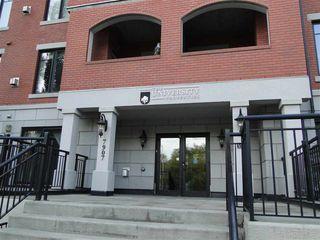 Photo 8: 201 7907 109 Street in Edmonton: Zone 15 Condo for sale : MLS®# E4192511