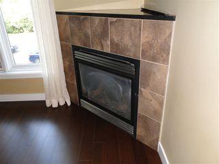Photo 6: 201 7907 109 Street in Edmonton: Zone 15 Condo for sale : MLS®# E4192511