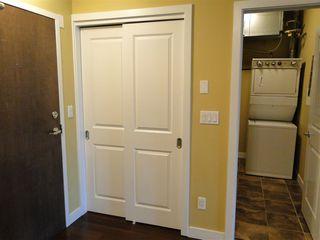 Photo 2: 201 7907 109 Street in Edmonton: Zone 15 Condo for sale : MLS®# E4192511