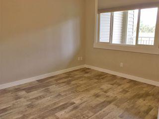 Photo 10: 118 511 Queen Street: Spruce Grove Condo for sale : MLS®# E4193160