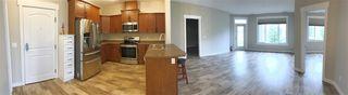 Photo 15: 118 511 Queen Street: Spruce Grove Condo for sale : MLS®# E4193160