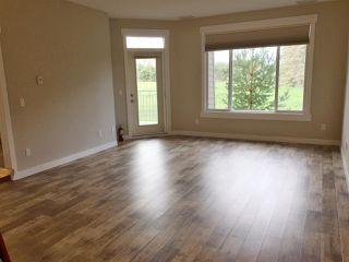 Photo 4: 118 511 Queen Street: Spruce Grove Condo for sale : MLS®# E4193160