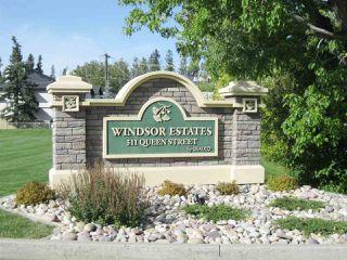 Photo 18: 118 511 Queen Street: Spruce Grove Condo for sale : MLS®# E4193160