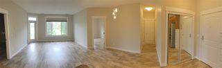 Photo 16: 118 511 Queen Street: Spruce Grove Condo for sale : MLS®# E4193160