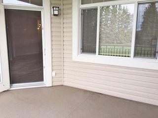 Photo 13: 118 511 Queen Street: Spruce Grove Condo for sale : MLS®# E4193160