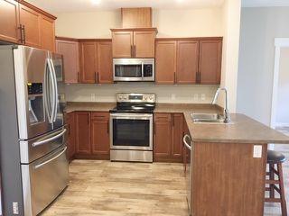 Photo 3: 118 511 Queen Street: Spruce Grove Condo for sale : MLS®# E4193160