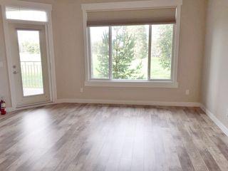 Photo 5: 118 511 Queen Street: Spruce Grove Condo for sale : MLS®# E4193160
