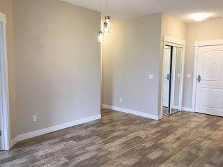 Photo 6: 118 511 Queen Street: Spruce Grove Condo for sale : MLS®# E4193160