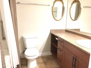 Photo 9: 118 511 Queen Street: Spruce Grove Condo for sale : MLS®# E4193160