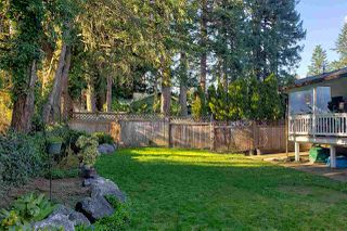 Photo 8: 2815 EVERGREEN Street in Abbotsford: Abbotsford West House for sale : MLS®# R2449235