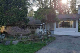 Photo 1: 2815 EVERGREEN Street in Abbotsford: Abbotsford West House for sale : MLS®# R2449235
