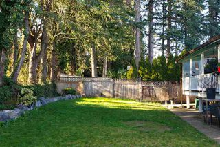 Photo 10: 2815 EVERGREEN Street in Abbotsford: Abbotsford West House for sale : MLS®# R2449235