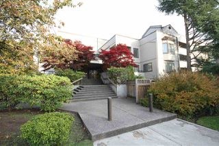 Photo 1: 202 5224 204 Street in Langley: Langley City Condo for sale : MLS®# R2452248