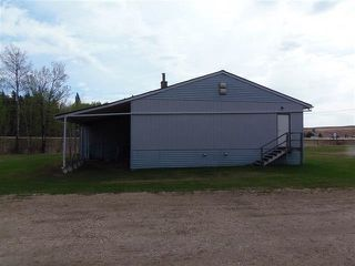 Photo 5: : Rural Parkland County House for sale : MLS®# E4195144