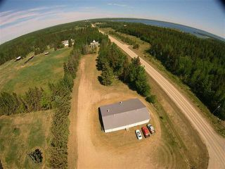 Photo 14: : Rural Parkland County House for sale : MLS®# E4195144