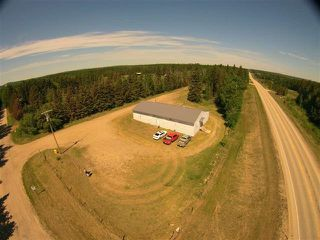 Photo 13: : Rural Parkland County House for sale : MLS®# E4195144