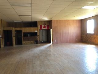 Photo 7: : Rural Parkland County House for sale : MLS®# E4195144