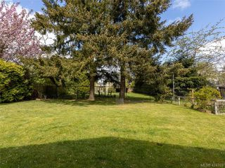 Photo 38: 3997 San Mateo Place in VICTORIA: SE Gordon Head Single Family Detached for sale (Saanich East)  : MLS®# 424703