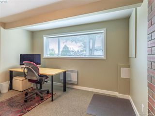Photo 25: 3997 San Mateo Place in VICTORIA: SE Gordon Head Single Family Detached for sale (Saanich East)  : MLS®# 424703