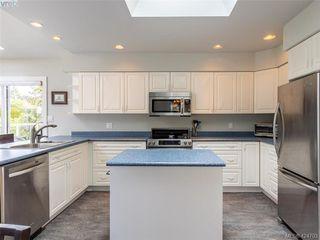 Photo 11: 3997 San Mateo Pl in VICTORIA: SE Gordon Head House for sale (Saanich East)  : MLS®# 838777