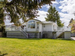 Photo 39: 3997 San Mateo Place in VICTORIA: SE Gordon Head Single Family Detached for sale (Saanich East)  : MLS®# 424703