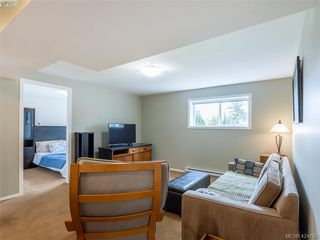 Photo 30: 3997 San Mateo Place in VICTORIA: SE Gordon Head Single Family Detached for sale (Saanich East)  : MLS®# 424703