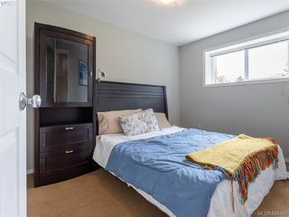 Photo 33: 3997 San Mateo Pl in VICTORIA: SE Gordon Head House for sale (Saanich East)  : MLS®# 838777