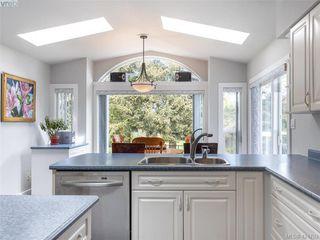 Photo 15: 3997 San Mateo Pl in VICTORIA: SE Gordon Head House for sale (Saanich East)  : MLS®# 838777