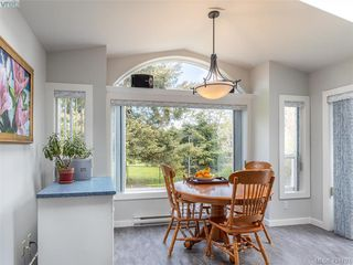 Photo 16: 3997 San Mateo Pl in VICTORIA: SE Gordon Head House for sale (Saanich East)  : MLS®# 838777