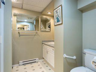 Photo 35: 3997 San Mateo Pl in VICTORIA: SE Gordon Head House for sale (Saanich East)  : MLS®# 838777