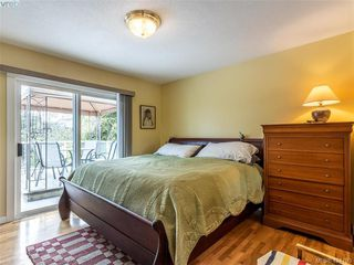 Photo 20: 3997 San Mateo Place in VICTORIA: SE Gordon Head Single Family Detached for sale (Saanich East)  : MLS®# 424703