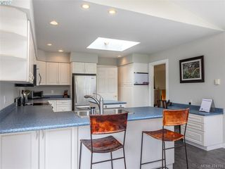 Photo 14: 3997 San Mateo Pl in VICTORIA: SE Gordon Head House for sale (Saanich East)  : MLS®# 838777