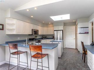 Photo 13: 3997 San Mateo Pl in VICTORIA: SE Gordon Head House for sale (Saanich East)  : MLS®# 838777