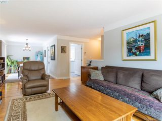 Photo 7: 3997 San Mateo Place in VICTORIA: SE Gordon Head Single Family Detached for sale (Saanich East)  : MLS®# 424703