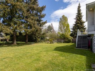 Photo 37: 3997 San Mateo Place in VICTORIA: SE Gordon Head Single Family Detached for sale (Saanich East)  : MLS®# 424703